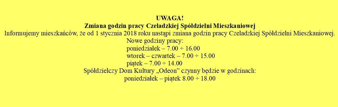 http://czsm.czeladz.pl/pliki/godziny2017.jpg